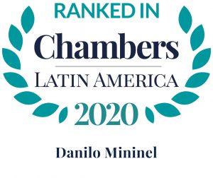 Danilo Mininel