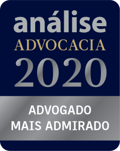 SELO_ADVH_vertical_2020