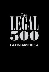 legal500logo