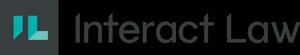 logo-sml cópia