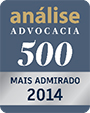 analise-advocacia