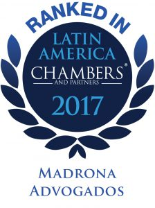 madrona_chambers