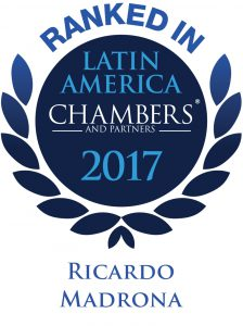 ricardo_chambers