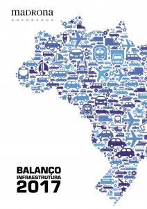 Balanco Infraestrutura Madrona Advogados-1