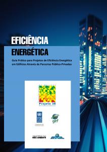 Guia Eficiência Energética-1