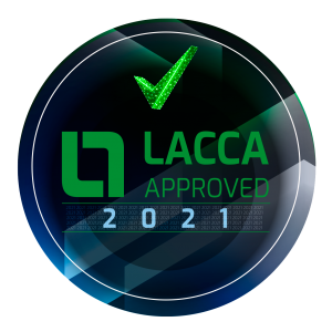LACCA Approved 2021 Final