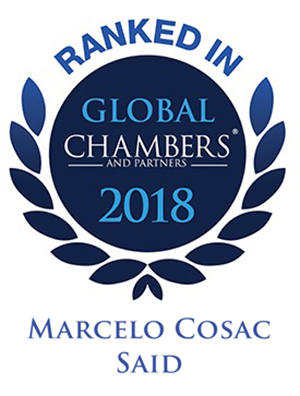 CHAMBERS_GLOBAL_COSAC