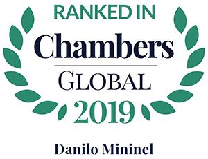 CHAMBERS_GLOBAL_DANILO