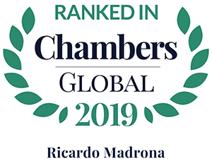 CHAMBERS_GLOBAL_RICARDO