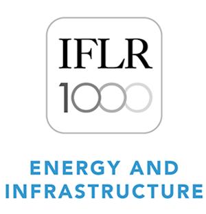 IFLR1000_2