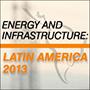 IFLR-Energy