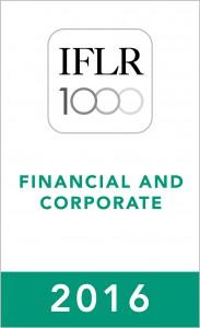 IFLR1000