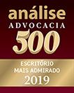 SELO_ESC_vertical_2019 alta