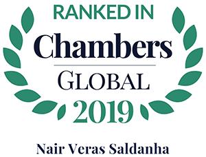 CHAMBERS_GLOBAL_NAIR