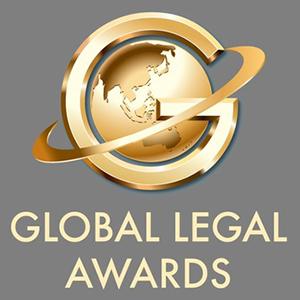GLOBALLEGAL_NAIR