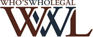 WHOWHOSLEGAL_IGOR