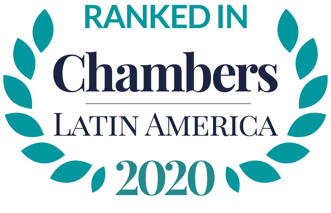 Chambers_Latn