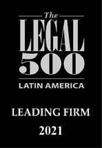 l500-leading-firm-la-2021
