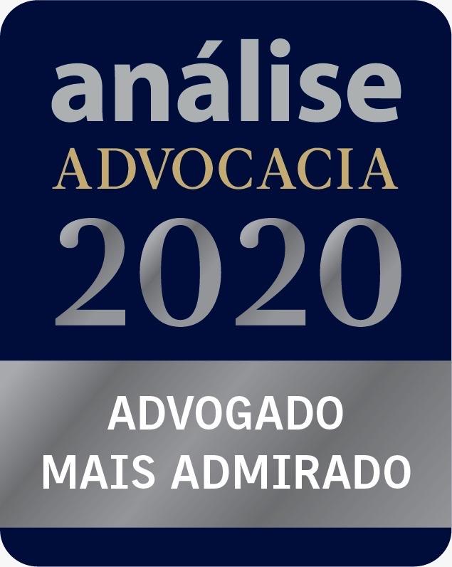 analise-advocaia-2020