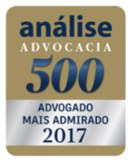analise-advocacia-500-2017