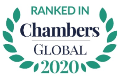 chambers-global-2020