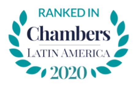 chambers-latin-america-2020