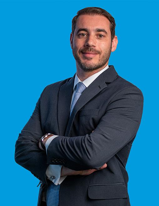 Marcelo-Vicentini